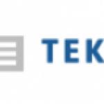 Profile picture of Tekmart International